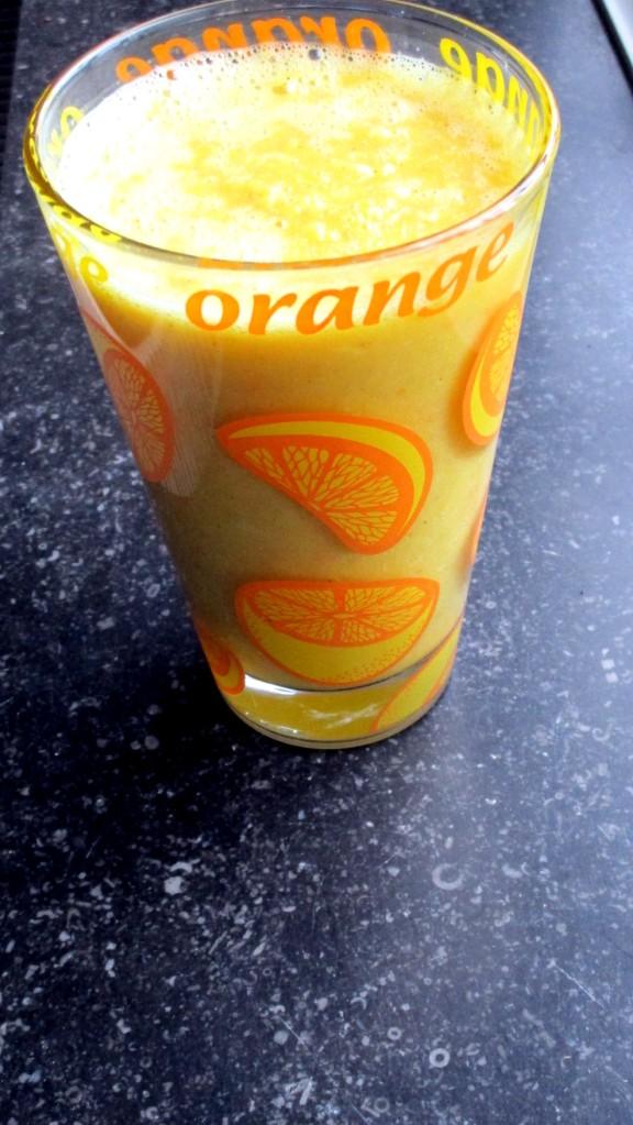 vitamineshot vegan veganistisch glutenvrij suikervrij lactosevrij