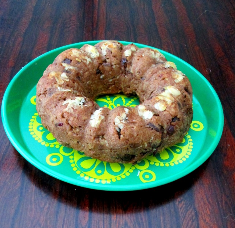 abrikozenrood vegan veganistisch suikervrij eivrij lactosevrij