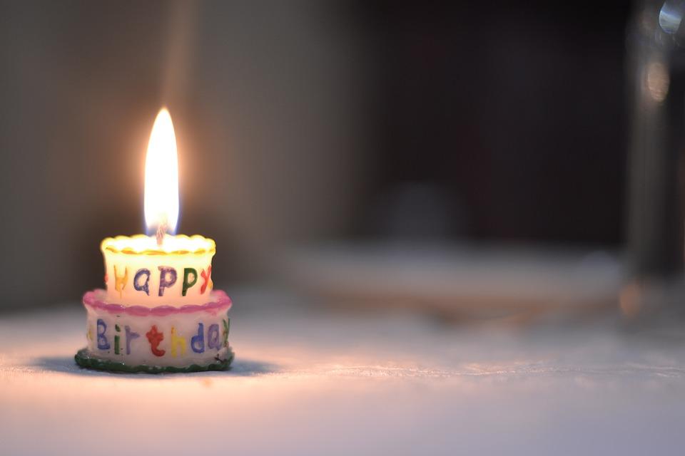 birthday-2611564_960_720
