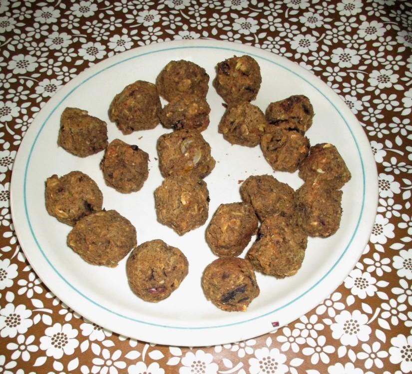 linzenballetjes vegan veganistisch sojavrij eivrij glutenvrij lactosevrij suikervrij e-nummervrij vegetarisch